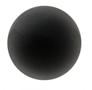 Float Balls