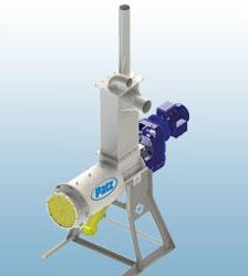 Sepcom Standard Duty Separator