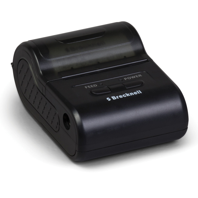 CP103 Thermal Printer