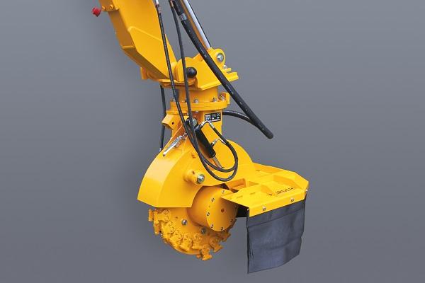 SCE-630H 150L